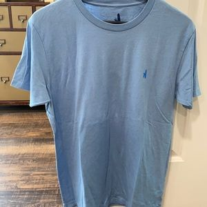 Men's Johnnie-O t-shirt, size M